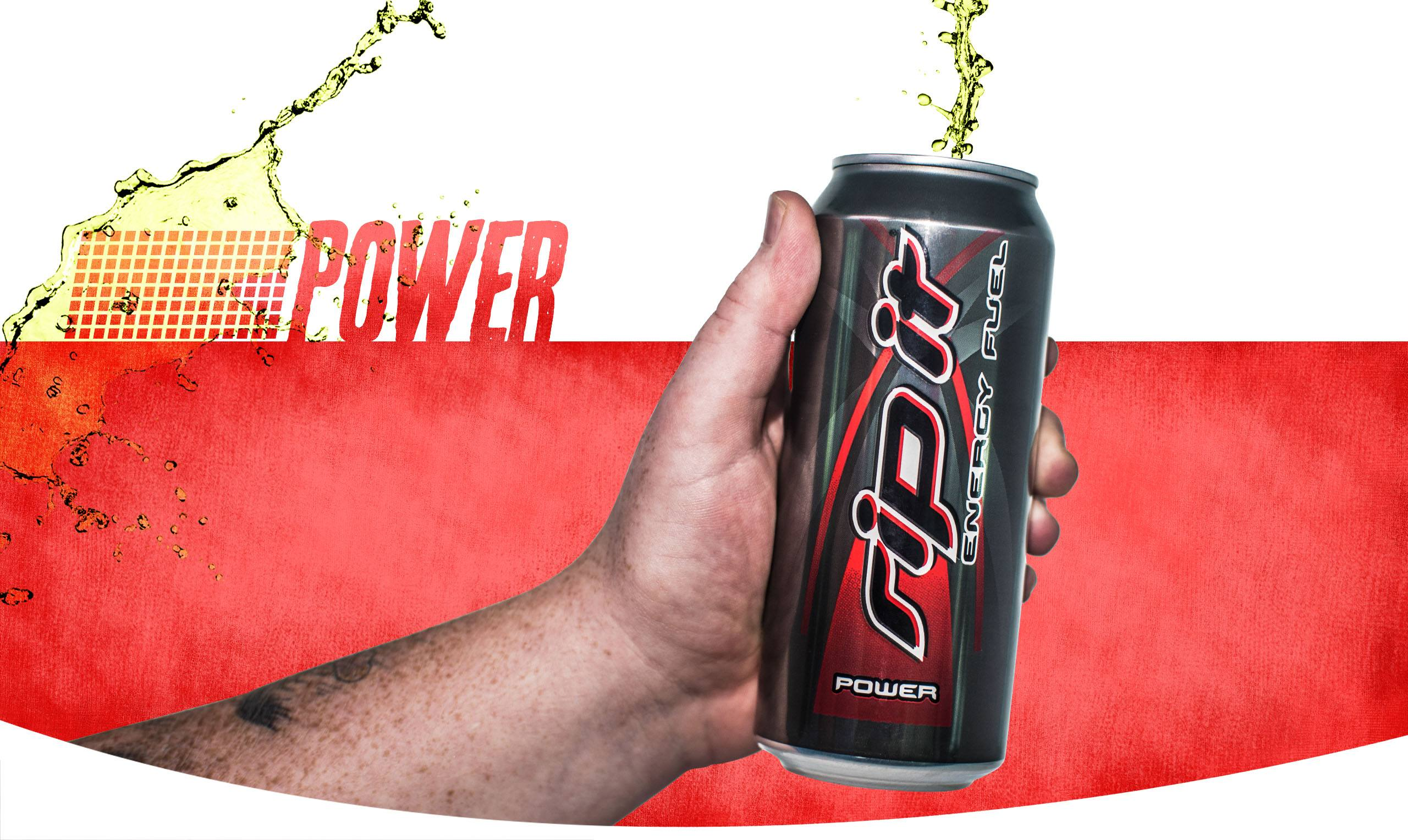 Home   RIP IT ENERGY FUEL