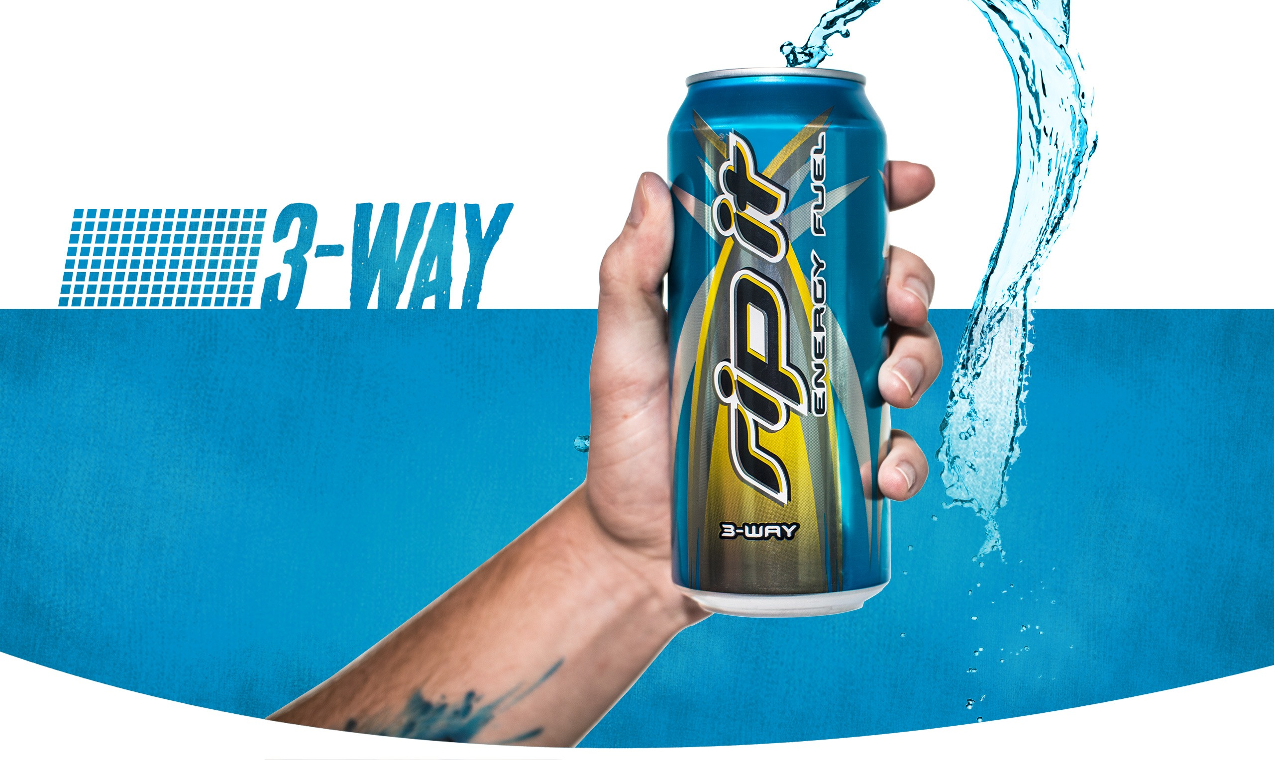 Home | RIP IT ENERGY FUEL