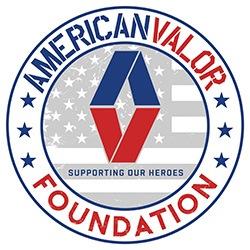 Militart Support Icon